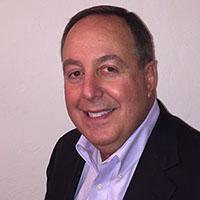 Jorge D. Hevia