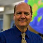 University Meteorologist