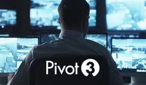 Pivot3: Redefining Video Surveillance Infrastructure