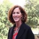 Sarah Flanagan