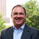 Steve Nesbitt