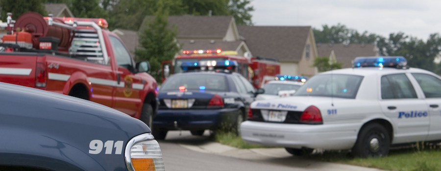 Active Shooter Response: How to Run, Hide, and Fight