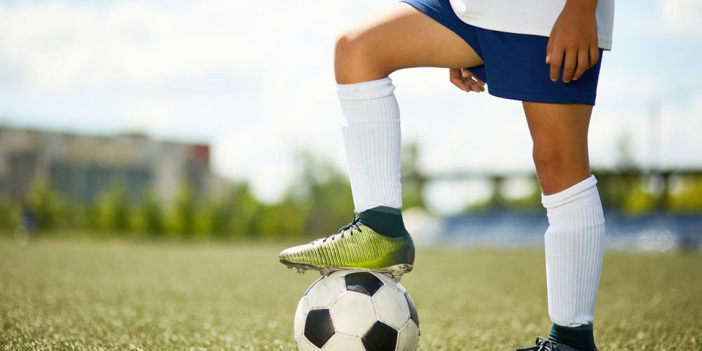 Safety Planning for Extracurricular Activities in K12 Schools