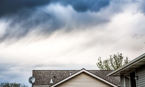 Storm Ready: Getting Your School Ready for Violent Weather
