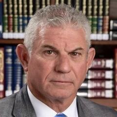 Bobby Brasher