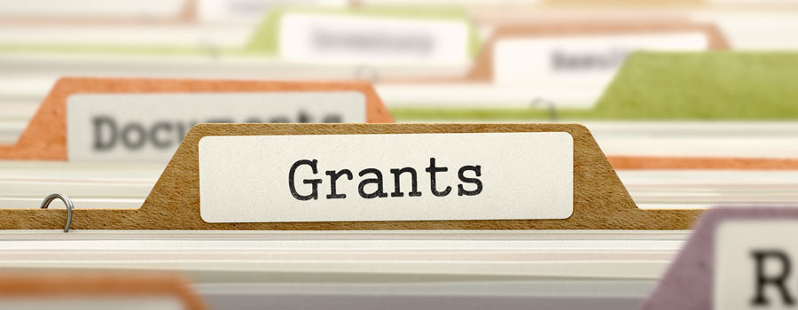 Grant Funding for Campus Safety Technology