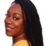 Janelle Williams-Hughes