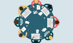 Train the Trainer: Conducting Realistic and Comprehensive Tabletop Exercises with Your Staff