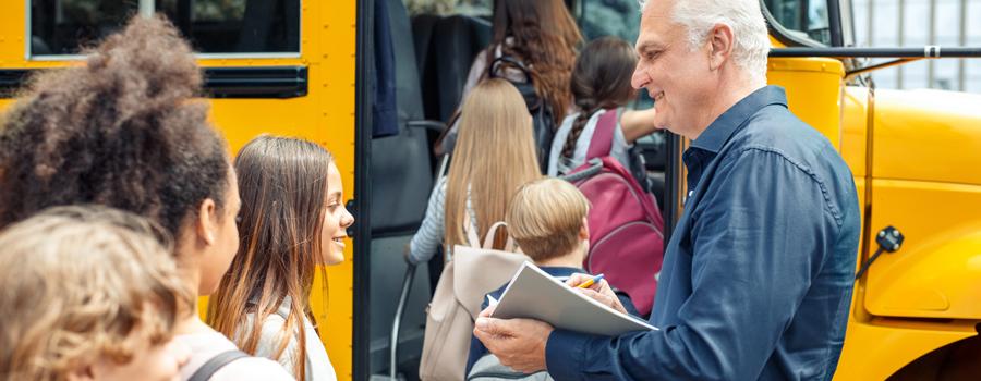 Improving Transportation Safety: A Behavioral Approach