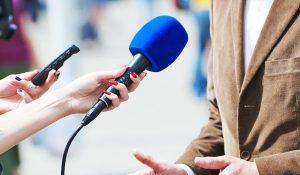 Manage the Media Like a Pro