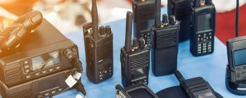 Tips for Integrating Push-to-Talk Cellular into Your Campus Radio System