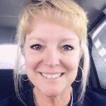 Cheryl Spittler