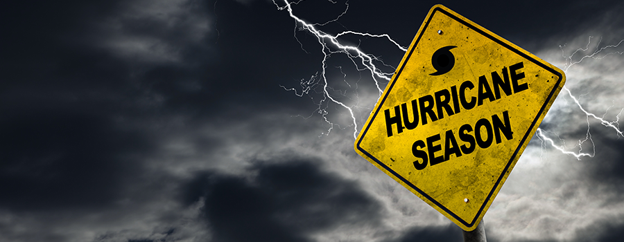 Severe Weather Preparedness: Educating Students, Staff and Faculty on Proper Responses
