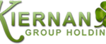 Kiernan Group Holdings