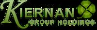 Kiernan Group Holdings