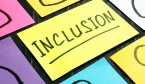 Interlocking Racial Inclusion, Racial Equity, and Campus Safety